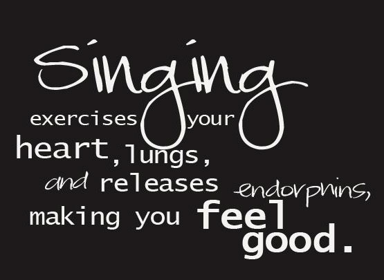 Singing Lessons Tampa