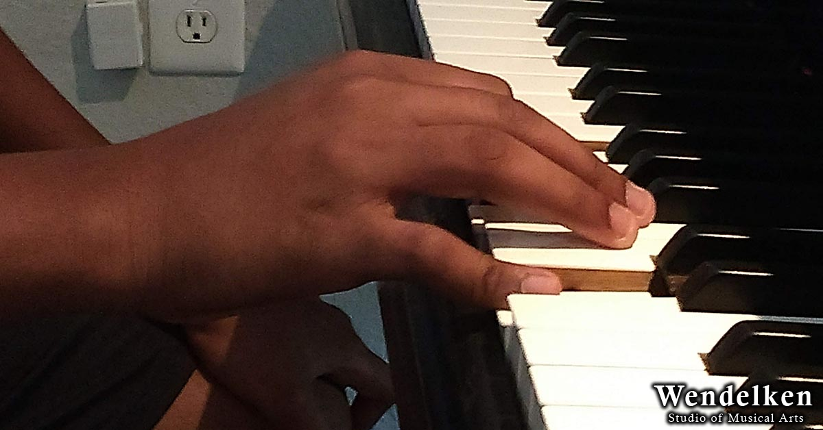 7 Things Tampa Piano Teachers Want You To Know